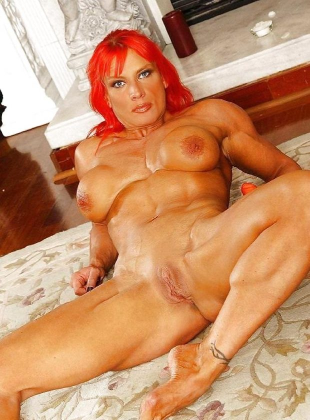 muscle-woman-porn-761759